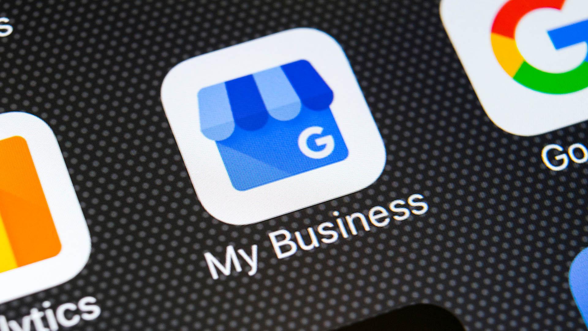 Memanfaatkan Google My Business Untuk Bisnis Laundry Anda