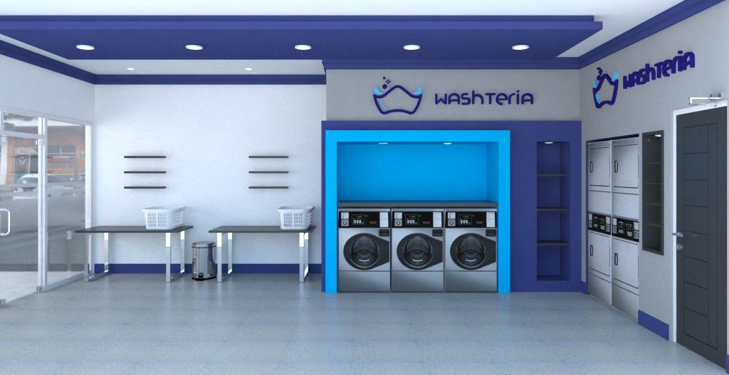 Mengenal Lebih Dalam Tentang Mengapa Membuka Laundry Menjadi Salah Satu Pilihan Bisnis Yang Tepat Untuk Anda Jalankan