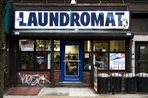 4 Alasan Tepat Bagi Anda Untuk Masuk Ke Dalam Dunia Bisnis Laundry